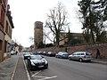 Speyer, Kirche St. Bernhard - geo.hlipp.de - 23654.jpg
