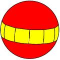 Spherical dodecagonal prism.png
