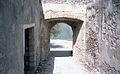 Spinalonga (Island of Tears), Crete - panoramio (6).jpg
