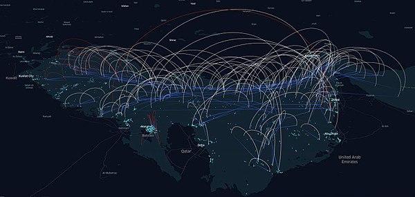 Spire Global - Wikipedia