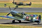 Spitfire - RIAT 2015 (20594034799).jpg