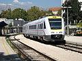 Split station Zagreb trein II.jpg