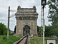 Spoorbrug Anghel Saligny over de Donau 08.jpg