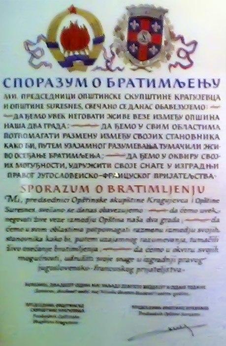 SporazumSuresnes
