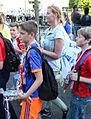 Sportief lid van de gemeenteraad Spijkenisse.jpg