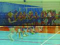 Sportowcy2 WSFiZWSTI.jpg