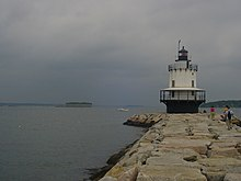 Spring Point Light 2.JPG