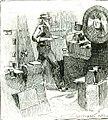 Springfield Armory hammer 1884.jpg