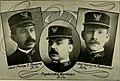 Springfield in the Spanish American war (1899) (14801885843).jpg