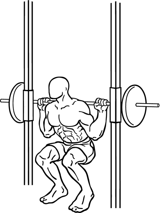 Do Testosterone And Growth Hormones Impact On Muscle Building? Study
