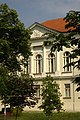Sremska Mitrovica, muzeum.jpg