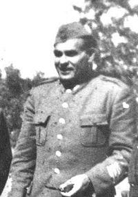 Sreten Žujović.jpg