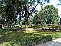 Srinagar - Shalimar Gardens 45.JPG