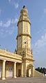 Srirangapatna - Juma Masjid 01.jpg