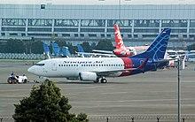 Sriwijaya Air Boeing 737-524(WL); @CGK2017.jpg