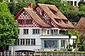 Stäfa - ZSG Wädenswil 2012-07-30 10-47-46.JPG