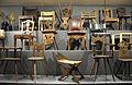 Stühle VLM.jpg
