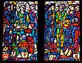 St.Justus Kirche – Gallus und Luzius.jpg