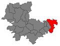 St. Andrä-Wördern in TU.PNG