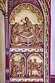 St. Antonius (Trierscheid) 04.jpg