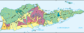 St. Croix geologic map.png