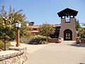 St. Francis Winery and Vineyard, Santa Rosa, California, USA (6259353954).jpg