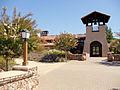 St. Francis Winery and Vineyard, Santa Rosa, California, USA (6259353954).jpg