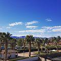 St. George, Utah Las Palmas.jpg