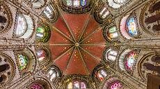 St. Gereon Köln - Dekagon-9701.jpg