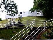St. John's Fort in Melaka.JPG
