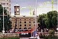 St. Katharine Docks - geograph.org.uk - 355158.jpg