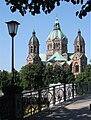 St. Lukas Muenchen-2.jpg