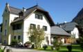 St. Martin b. Lofer Schloss Grubhof Wirtschaftsgebaeude 1.png