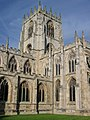 St. Mary's Church, Beverley - geograph.org.uk - 266576.jpg