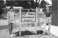 St. Mary Enrichment Center.png