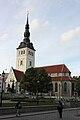 St. Nicolas' Church, Tallinn.jpg