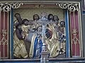 St. Nikolaus Neuötting 23.jpg