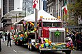 St. Patrick's Festival 2015 (16799803676).jpg