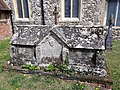 St. Peter's Church, Ash, Surrey 03.jpg