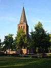 foto van R.K. Kerk van St. Anthonius Abt