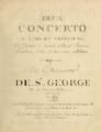 StGeorge2ViolinConcertosOp3-1774.png