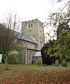 St Andrew's church - geograph.org.uk - 1576449.jpg