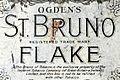 St Bruno Flake Tobacco Tin.jpg
