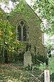 St Dunstan, Snargate, Kent - geograph.org.uk - 322947.jpg
