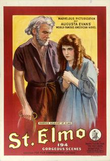 <i>St. Elmo</i> (1914 film) 1914 film