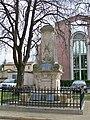 St Etienne du Grès - mm.JPG