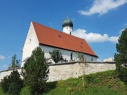 St Georg Weichs 3.jpg