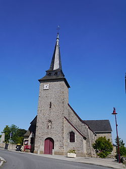 St Germain le Fouilloux église 1.JPG