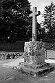 St Gildas croix 0708.jpg