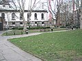 St Giles Churchyard - geograph.org.uk - 1104833.jpg